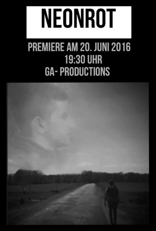 Cinealster2016-Neonrot