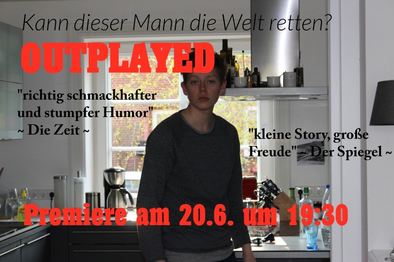 Cinealster2016-Outplayed