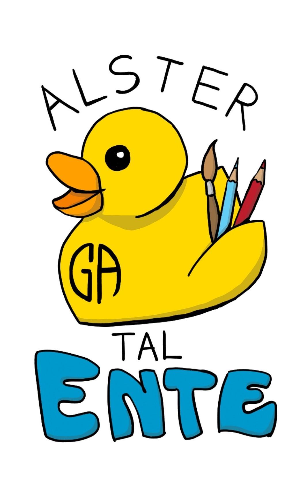 Logo_Alstertalente