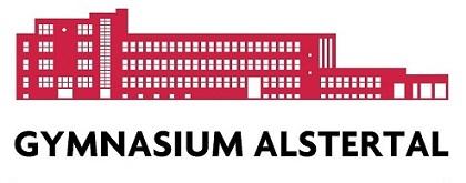 Gymnasium Alstertal