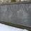 Besuch der KZ-Gedenkstätte Neuengamme (10a)