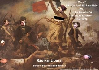 Plakat Neu Thomas Zgirski